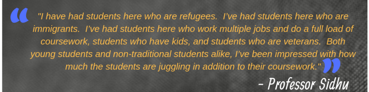 QUote - students refugees (2).png