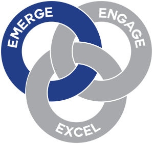 Emerge Highlight