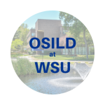 cropped-osild-logo-1.png
